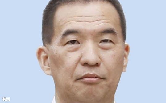 仙台高裁の岡口基一判事
