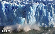 温暖化予測でカギ握る「気候感度」 IPCC報告、精緻に