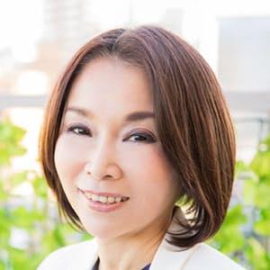 ファイナンシャルプランナー(CFP)/社会保険労務士 井戸美枝さん