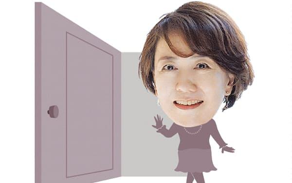 なかぞの・みほ 脚本家。東京都生まれ。テレビドラマ「やまとなでしこ」「花子とアン」「西郷どん」「七人の秘書」などを手掛ける。「Doctor-X 外科医・大門未知子」が10月からテレビ朝日系列で放送予定