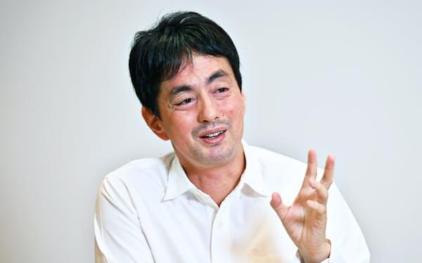 山田進太郎メルカリCEOは個人の資金で奨学金支給の財団を作った
