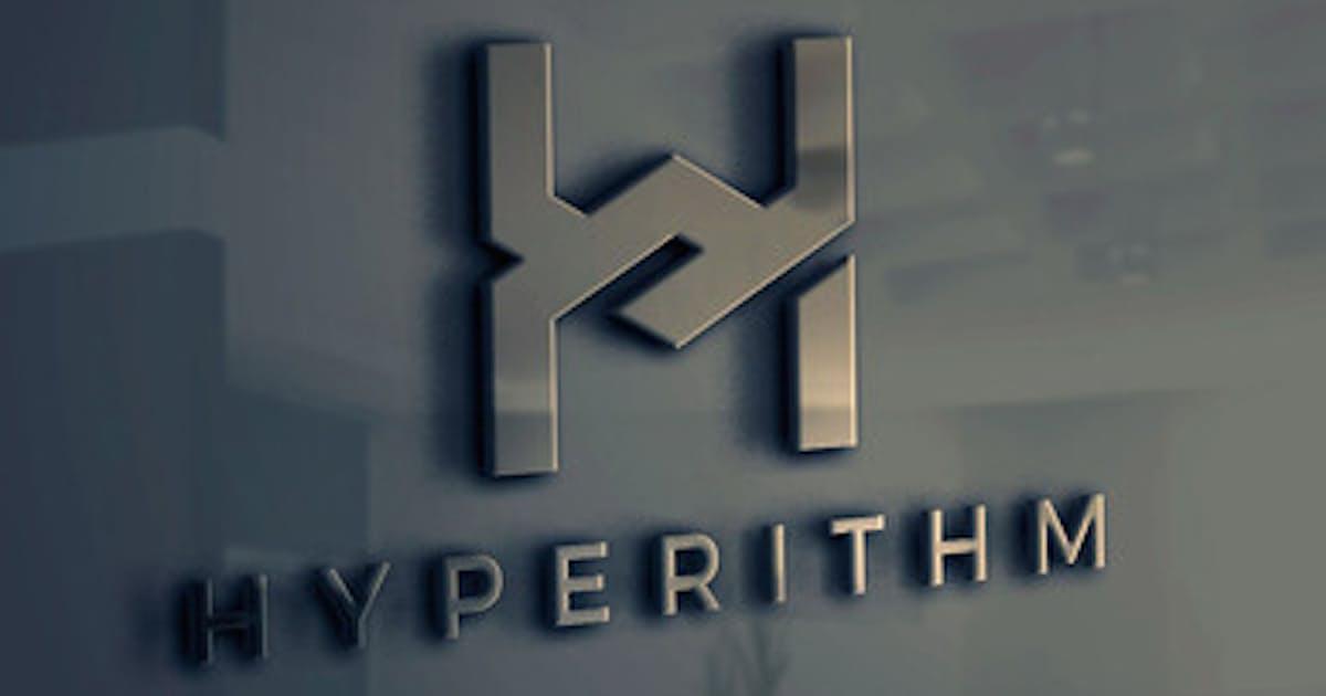 HYPERITHM、12億円調達 暗号資産交換業登録へ