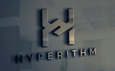 ハイパーリズムは海外投資家から12億円を調達し暗号資産交換業の登録を目指す