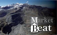資源ナショナリズム再燃 脱炭素・世界経済の逆風に