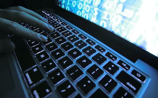 大学など研究機関を狙ったサイバー攻撃が相次いでいる