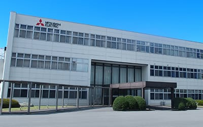 三菱電機の受配電システム製作所では配電盤の不正検査が発覚した