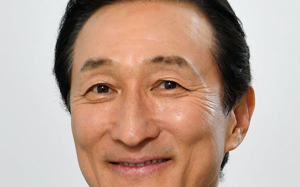 ワタミ社長に渡辺美樹氏
