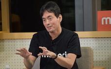 メルカリ社長、赤字覚悟で挑む「第二の創業」