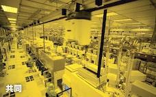 半導体の産業振興、なぜ今?需要増見越し復活期す