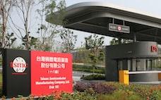 台湾ハイテク、脱中国は進んでも増えぬ対日投資