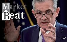 「優しいFRB」潜む危うさ インフレ圧力、過小評価も