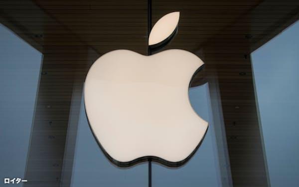 新理論によればアップルなど企業の自社株買いは株価への影響が大きい=ロイター
