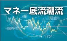 食糧安保に傾く中国 国際市場揺さぶる