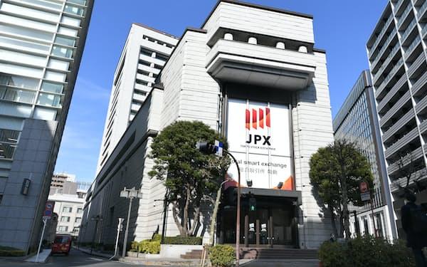 東証は取引時間の延長について、10月中に結論を出す