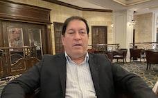 エルサルバドル元中銀総裁 「ビットコイン通貨は賭博」