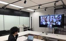 文系社員にもDXの波 「デジタル転換」へ研修加速