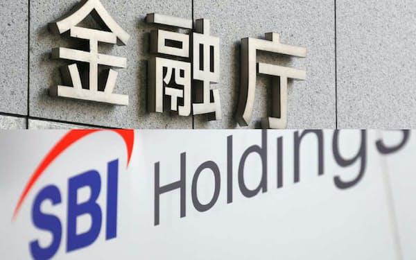 SBIによる新生銀行TOBは金融庁にとって最後の宿題を動かす可能性がある
