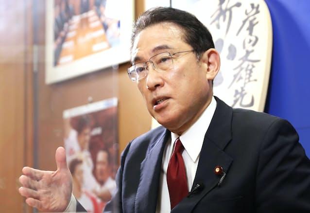 【悲報】岸田氏、ワクチン接種証明活用で「GoTo再開」か…