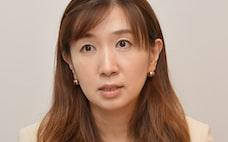 「やりたいこと」突き進む リセ社長の藤田美樹さん