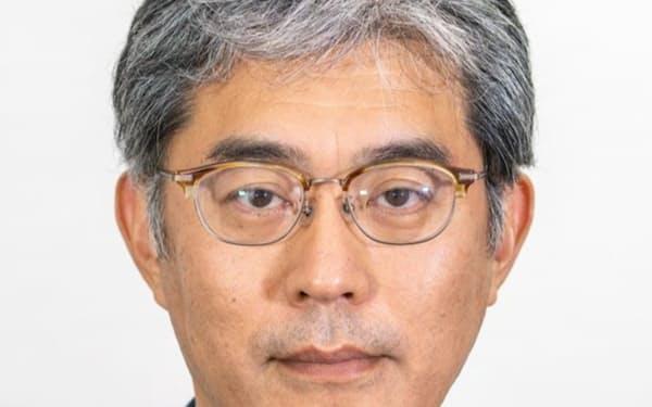ソニーセミコンダクタマニュファクチャリング社長に山口宜洋氏