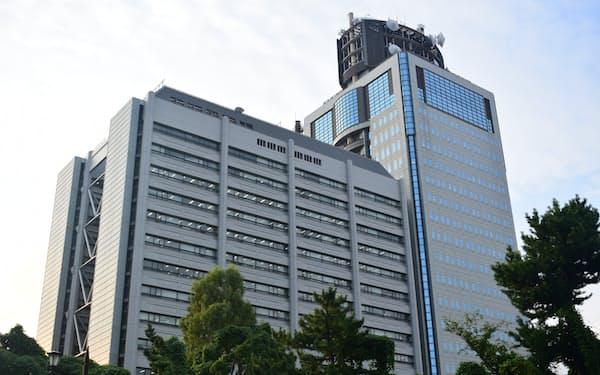 静岡県は緊急事態宣言による休業要請の協力金の受け付けを始めた