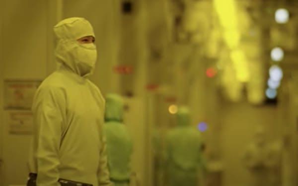 ソニーGやキオクシアHDは半導体事業を中心に中途採用を強化している。