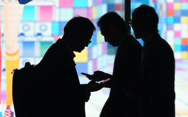 データ流出はプライバシー権の侵害につながる恐れがある