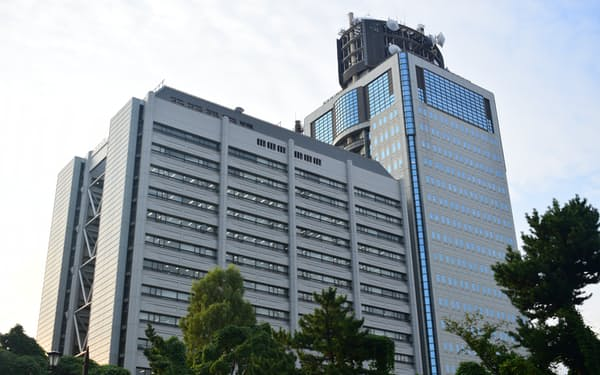 静岡県は様々な医師不足対策を進める