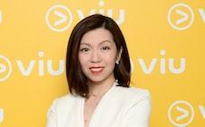 香港の動画配信大手Viu、会員数で東南アジア2位に
