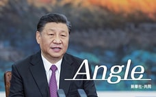 中国が放ったくせ球 TPP加盟申請、日米分断の思惑も