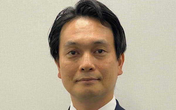ビズリーチ 多田洋祐社長