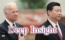 対米強硬、悩める中国 習氏も避けたい軍事衝突