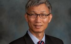 中国、起業家締め付けに反抗も ミンシン・ペイ氏