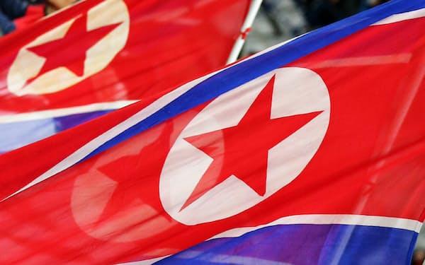 北朝鮮は13日ぶりに再び飛翔体を発射した
