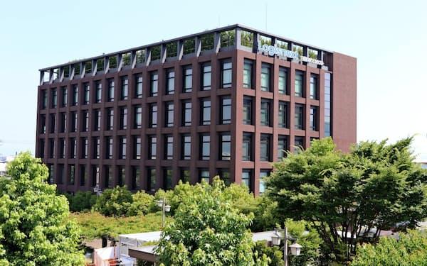 三菱ロジスネクストはフォークリフトなどの国内販売価格を値上げする