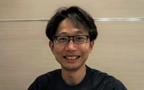ファーストグループの藤堂高明社長
