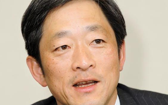 片山氏は元シャープ社長で、日本電産に転じてからは最高技術責任者(CTO)を務めた