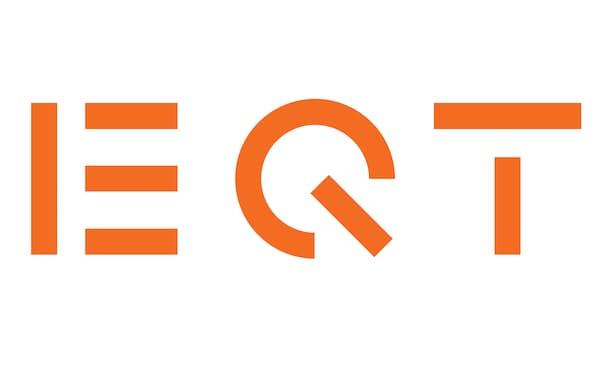 EQTはスウェーデンを本拠とする大手投資ファンド