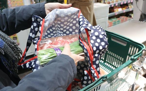 消費者物価指数は前年同月比で上昇した