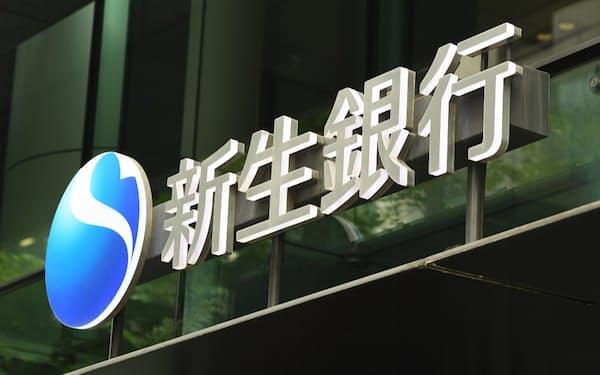 新生銀はTOBへの賛否を「留保」し、買収防衛策の導入を決めた