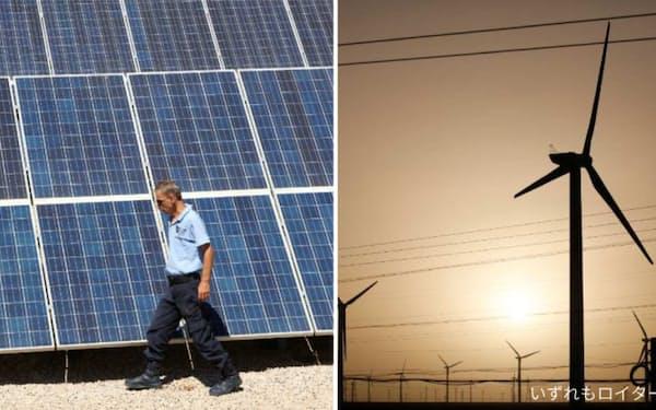 テキサス州はクリーンエネルギーへの転換を急ぐ