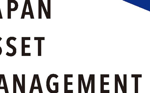 JAMは証券担保ローンの展開を始める