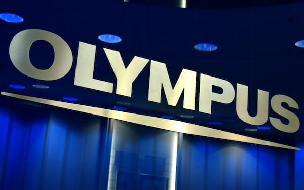 オリンパスは2023年4月から国内の一般社員を対象にジョブ型の人事制度を導入する