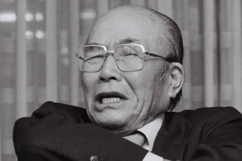 ホンダをつくりあげた本田宗一郎氏は、いまの経営者をどうみるだろう