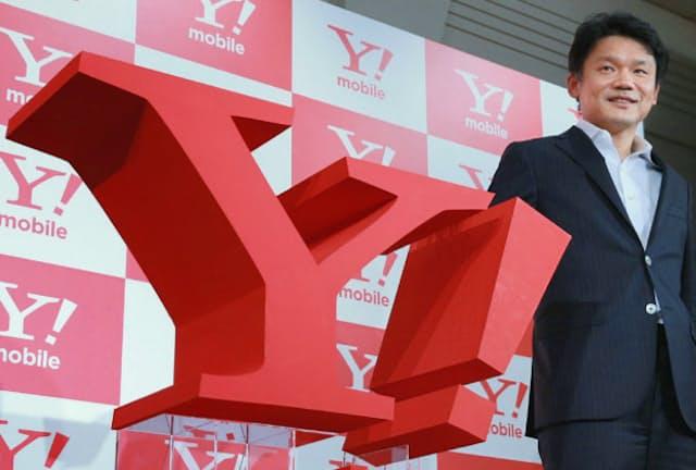 ヤフーの宮坂学社長は「働き方改革」を推し進めている