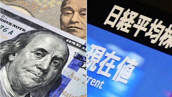 株・為替・金利・海外…18年の注目点、NQN記者予想