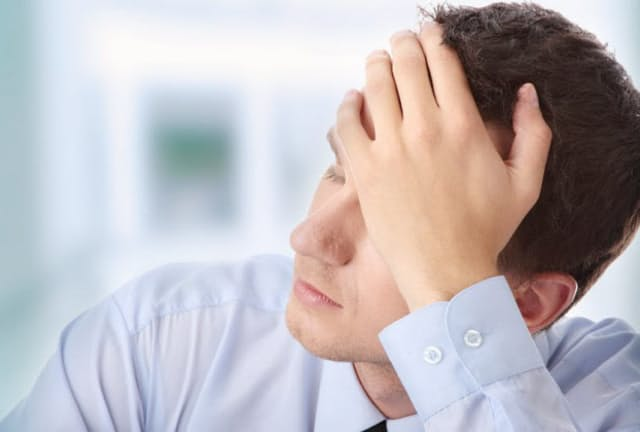 「家にいても仕事のことを考えてしまう」「上司の言葉が、寝る前になっても頭から離れない」「夢の中でも仕事のことを考えている」……。心当たりのある方はこの記事を(c)Piotr Marcinski -123rf