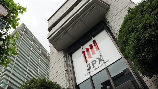 日経平均ダービー 岡田氏「年度末2万5千円も」