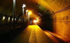世界の地下、一番深い場所は? 日本一は新潟県に