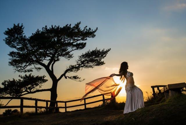 (写真:bozphoto & styles)